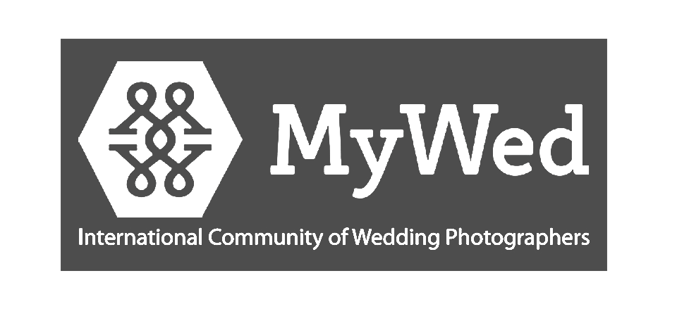 https://mywed.com/it/photographer/weddingtaormina/