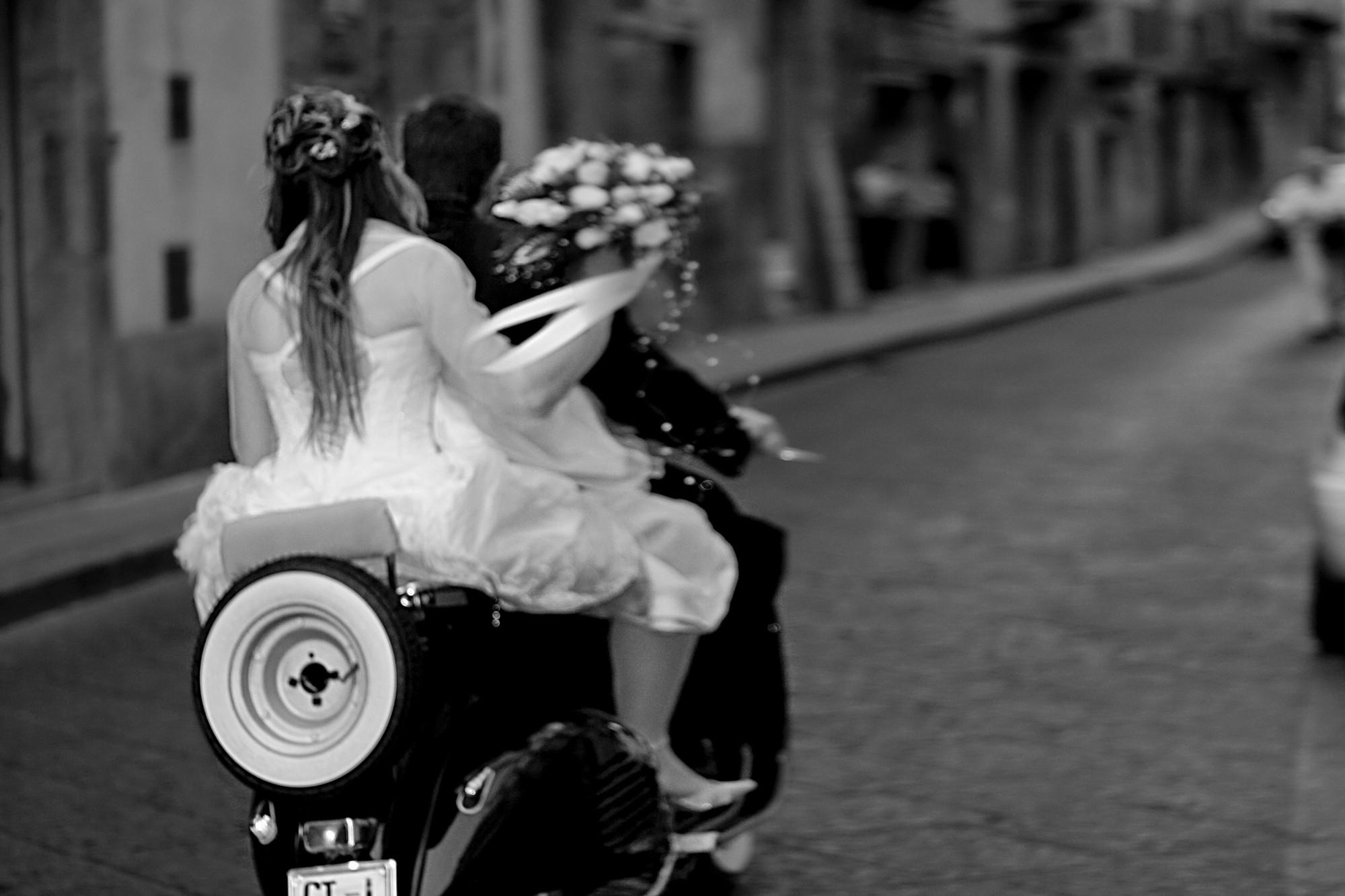 Lavoro Assistente Fotografo Catania fotografo matrimonio,member of anfm and best of wedding